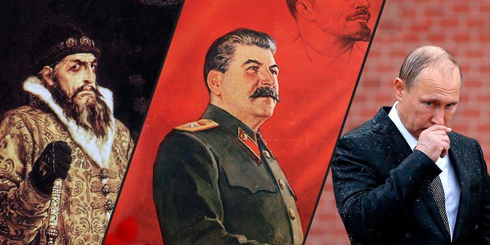 Ստալինից հետո ամենաերկար կառավարող առաջնորդը ծրագրում է երկրի ղեկավար լինել նաև 2024 թվականից հետո