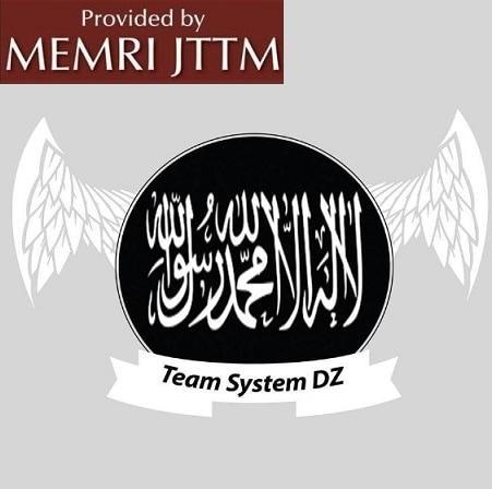 https://www.memri.org/sites/default/files/new_images/jttm/2_80.jpg
