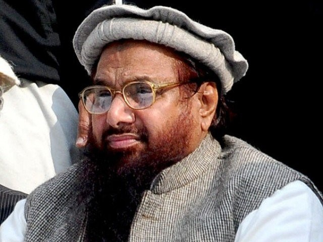 Lashkar-e-Taiba Chief For Kashmir: 'India Is Actively Involved In Severe Human Rights Violations And Atrocities [In Kashmir]'
