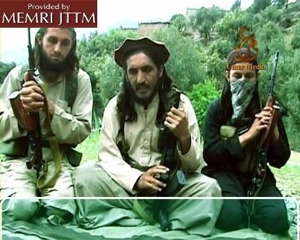 Tehreek-e-Taliban Pakistan (TTP) Faction Claims Terror Attacks, Woman Suicide Bomber Reportedly Waited Outside Trauma Center To Detonate Explosives