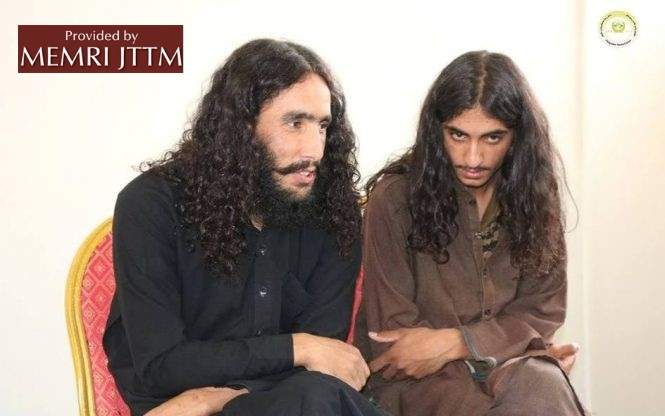 ISIS Defectors: Militants From Tajikistan, Uzbekistan, Azerbaijan, Chechnya, Pakistan, Saudi Arabia, And Turkmenistan Among ISIS Ranks In Afghanistan