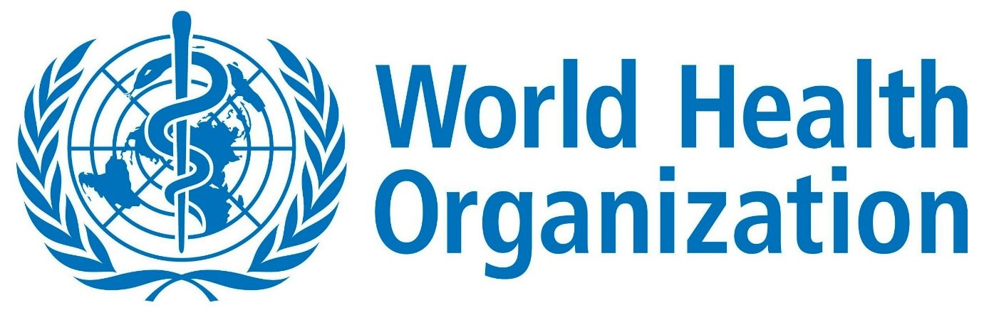 Afghan Taliban Outline Three Conditions For World Health Organization (WHO) To Resume Humanitarian Work In Afghanistan