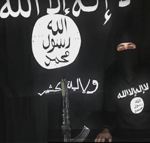 Jihadis In Kashmir Pledge Allegiance To ISIS,  Denounce Pakistani-Backed Separatists