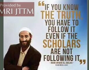 7a9f6064615 Jihadi Social Media – Account Review (JSM-AR)  Man Possibly In NYC