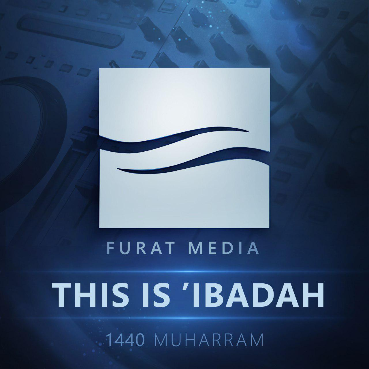 English Nasheed By ISIS-Affiliated Furat Media Presents ‎Jihad As Form Of Worship, Calls On People To Join Jihad, ‎Attain Martyrdom  ‎