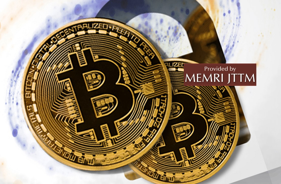 Article On Bitcoin In Pro-Al-Qaeda Magazine 'Al-Haqiqa': 'We See Lots of Potential For The Use Of Cryptocurrencies For Our Purposes, But We Also See A Lot Of Obstacles'