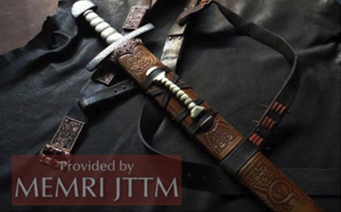 Jihadi Social Media – Account Review (JSM-AR): Man With Multiple Facebook Accounts Posts Content Featuring Sheikhs Anwar Al-'Awlaki, Ahmad Musa Jibril, Suleiman Anwar; Shares Video With Prayer For Mujahideen