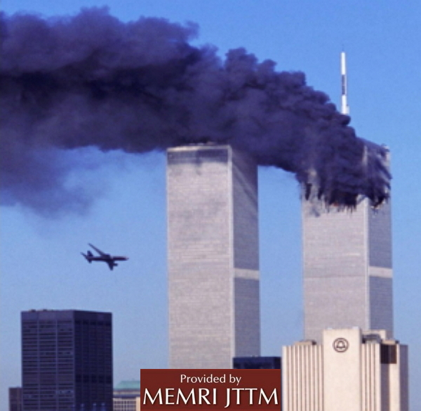 Article In Al-Qaeda Magazine 'One Ummah' Urges Supporters To Continue Damage That Bin Laden Did To U.S. Economy On 9/11