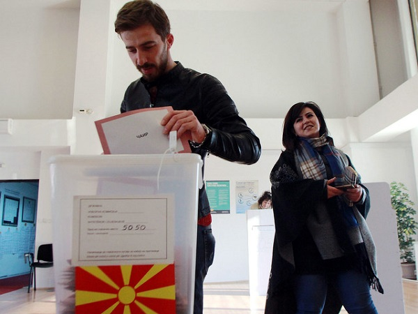 Description: http://www.balkaninsight.com/en/file/show/Images/Images.New/Places/Macedonia/Macedonia%202016%20Elections/M%20E%20by%20MIA%206.jpg
