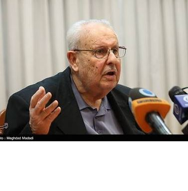 PLO Ambassador To Iran: We Will Liberate Palestine 'From The River To The Sea' – With Everything From Stabbing And Vehicular Attacks To Launching Rockets