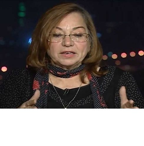 Egyptian Writer And Journalist: The Sight Of Eid Al-Adha Sacrifices Being Performed In The Streets Traumatizes Children