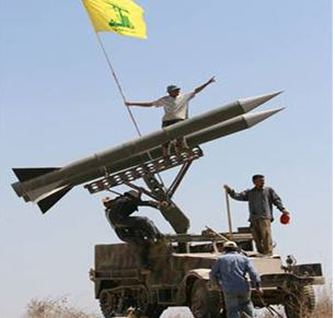Lebanese Dailies: Hizbullah Possesses 'Game-Changing' Weapons Provided By Iran; Has Tunnels On Israeli Border, Forward Positions Overlooking Israeli Towns