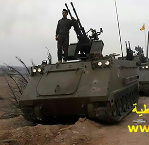 The Significance, Ramifications, And Messages Of Hizbullah's Show Of Military Force In Al-Qusayr, Syria