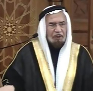 Following Harsh Anti-Gulf Sermon By Leading Jordanian Cleric, Jordan Attempts To Mitigate Sermon's Impact In The Gulf