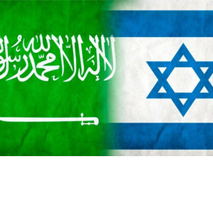 Shift In Saudi Media's Attitude To Israel – Part I: Saudi Writers, Intellectuals: Iran Is More Dangerous Than Israel; Peace With It Is Vital In Order To Repel Iranian Threat