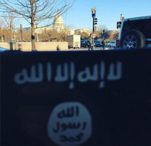 Washington, DC – DMV (District of Columbia/Maryland/Virginia) As Jihadi Terrorist Targets