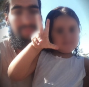 The Yasmine Atid Affair: Belgian Child's Custody At The Center Of Political And Ideological Conflicts Among Syrian Rebel Factions