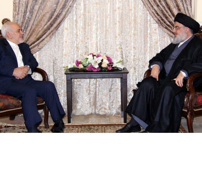 Dispute in Lebanon over Iranian Offer | MEMRI