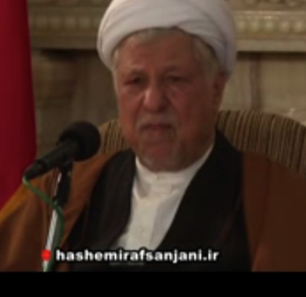 Editor's Picks From The MEMRI TV Archives: Clips On Ali Akbar Hashemi Rafsanjani