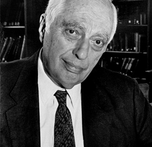 MEMRI Mourns The Passing Of Prof. Bernard Lewis, Renowned Professor Of Near Eastern Studies Emeritus At Princeton And Member Of MEMRI Board Of Advisors