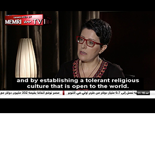 2018 Editor's Picks: MEMRI TV Clips From The Reform Project
