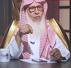 Saudi Scholar Saad Ibn Abdullah Al-Humayd: What Is Written In 'The Protocols Of The Elders Of Zion' Is Translated Into Reality