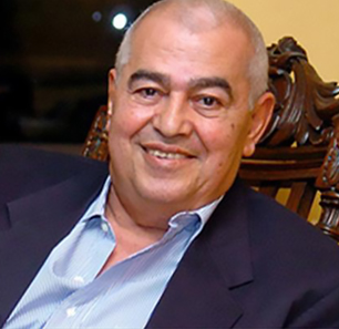 Prominent Egyptian Journalist: President Sadat Read The Situation Correctly; His Recognition Of Israel Was An Important Move