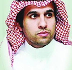 Saudi Writer To Muslims In The West: Integrate Into Local Societies And Work Against Terrorism