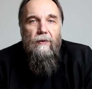 Russian Far Right-Wing Nationalist Philosopher Dugin: 'If Washington's Attention Will Be Focused On The Far East… [Russia Has] The Chance To Quickly Resolve [Its] Tasks In The Middle East And, Most Importantly, In The Eurasian Space'