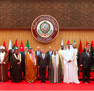 Former Jordanian FM To Arab League Summit: Here Is The Closing Statement I Dream Of Reading