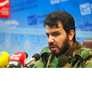 Spokesman For Iran-Backed Iraqi Shi'ite Militia In Syria: 'We Have Established The Golan Liberation Army'