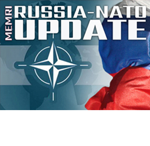 Russia-NATO Update – Deputy PM Rogozin: Montenegro's Accession To NATO Is Directed Against Serbia, Not Russia