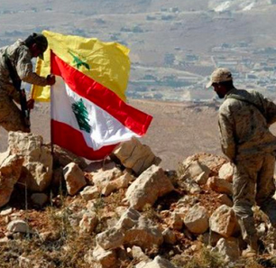 Fierce Controversy In Lebanese Press About Hizbullah's Military Activity In Jaroud Arsal In Northeast Lebanon