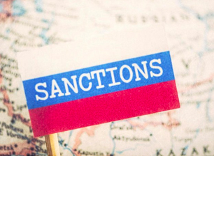 Russia Reacts To The New Round Of U.S. Sanctions – Part III