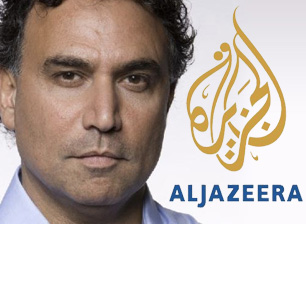 Al-Jazeera Senior Political Analyst Suggests President Trump Might Have Been 'Bribed' To Be Pro-Saudi, Anti-Qatar