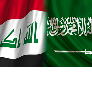 With Saudi-Iraqi Rapprochement, Saudi Columnists Welcome Iraq Back Into Arab Fold