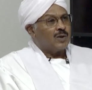 Sudanese Investment Minister: Normalization With Israel Isn't 'Such A Big Deal'; Sudanese Cleric: Shari'a Permits It