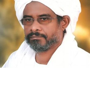 Sudanese Cleric Defends Investment Minister's Call To Normalize Relations With Israel