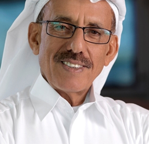 Emirati Writer Al-Habtoor: Now Is The Time To Make Peace With Israel, In Order To Resolve Palestinian Issue And Join Forces In Fighting Iran