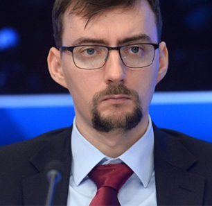 Russian Analyst Timofeev: Russia Should Lower Its Profile, Accumulate Resources And Only Then Reassert Itself As A World Power