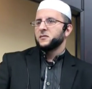 Houston, Texas Imam, In Sermon On 'Our Duties Towards Al-Quds [Jerusalem],' Denies Jewish Connection To Palestine, References Hadith About Killing Jews: On Judgment Day 'The Muslims Will Kill The Jews... The Stones And The Trees Will Say: Oh Muslim, Oh Servant Of Allah, There Is A Jew Hiding Behind Me, Come And Kill Him... This Is The Promise Of Allah'