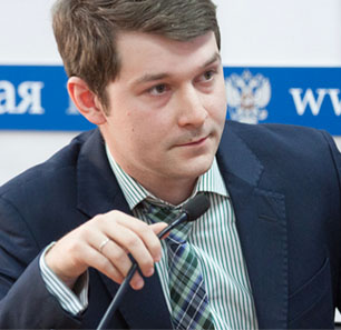 Russian Political Analyst Isaev: Assad Is A Liquid Asset, Russia Will Demand A Steep Price For Him
