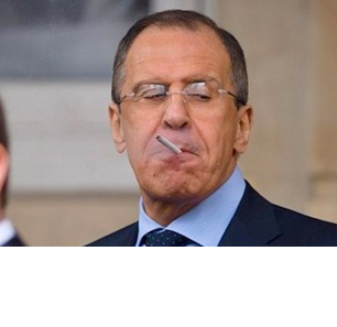 Lavrov To 'Kommersant': Unlike Cold War Era, Current Military Potential Buildup Not Driven By Ideological Disagreements, Russia And U.S. Both Democracies With Free Enterprise