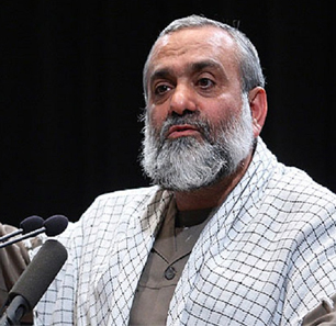 Former Basij Commander Gen. Mohammad Reza Naqdi: 'The European Continent Is Gradually Giving Way To The Asiatic And African Genes; In The Next Century, They'll Have To Look For The European Gene In Museums'