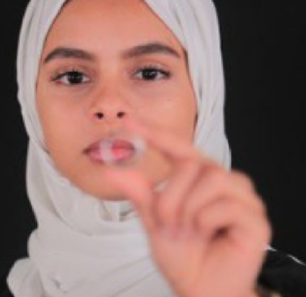 Nada Al-Ahdal, The Yemeni Girl Whose 2013 Video, Translated By MEMRI, Of Her Escape From A Forced Marriage Went Viral, Establishes Foundation To Protect Children