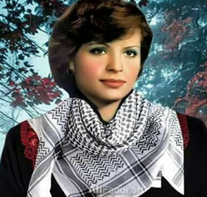 Palestinian Authority And Fatah Glorify Terrorist Dalal Al-Mughrabi And The Contribution Of Other Female Martyrs And Prisoners To The Palestinian Cause