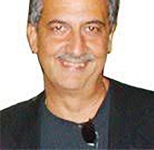 Palestinian American Columnist Ray Hanania: Christian Arabs Receive More Support From Israel Than From Muslim Arabs