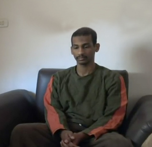 British ISIS 'Beatle' El Shafee Elsheikh In Interview From Captivity On Alaan TV: I Don't Denounce Slavery, Nothing Beats The West For Corruption