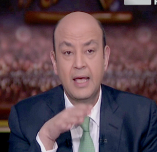Following Assad Regime's Chemical Attack In Douma, Syria, Egyptian TV Host Amr Adeeb Says: We Have Brought Shame Upon Humanity