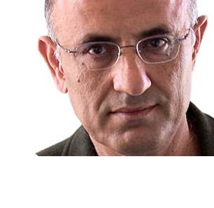 Israeli Druze Intellectual: The Syria Crisis Exposed Nothing More Than The Failure Of Arab Leaders And  The Illusion Of Arab Solidarity